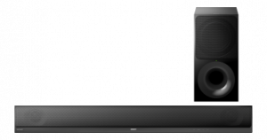 Sony HT-CT790